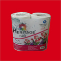 Commercial Toilet Rolls